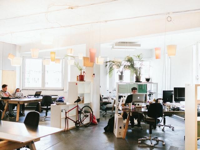 Arbeitsbereich-2