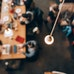 Die Top 5 der coolsten Coworking Spaces in Deutschland