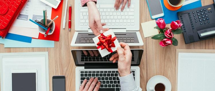 Compliance Weihnachtsgeschenke.Business Geschenke Steuerlich Absetzen Kaffee Miete De