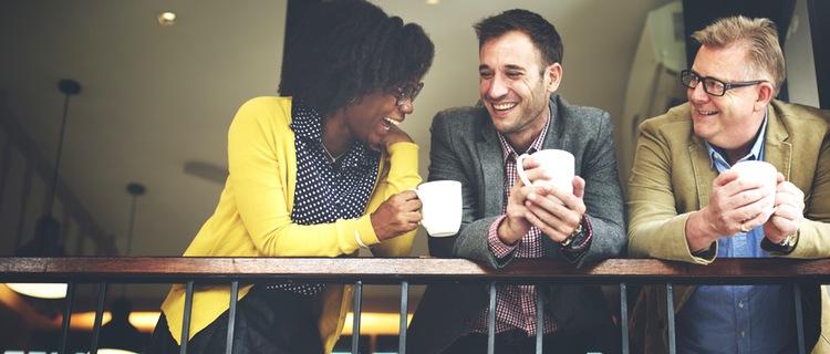 kaffee im b ro von der steuer absetzen bewirtungskosten als betriebsausgabe. Black Bedroom Furniture Sets. Home Design Ideas