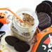 Pumpkin Spice Latte - DIY zu Halloween