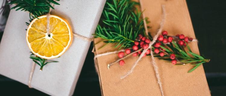 Originelle Weihnachtsgeschenke.Originelle Weihnachtsgeschenke Für Mitarbeiter